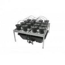 Aero Grow Dansk Table L