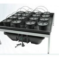 Aero Grow Garland Table L