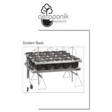 Aero System Basic
