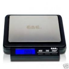 AMW DIGITAL VAGA 500G/0,1G
