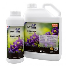 APTUS HUMIC BLAST 1000ml