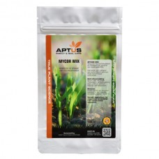 APTUS MYCOR MIX 1000g