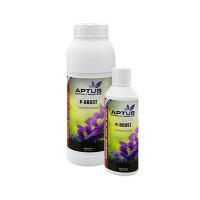 APTUS P-BOOSTER 50ml