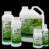 APTUS REGULATOR 100ml