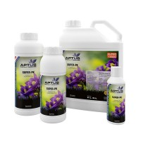 APTUS SUPER PK 50ml