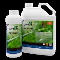 APTUS SYSTEM CLEAN 1l