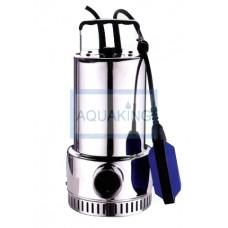 Aquaking potopna pumpa Q110056M