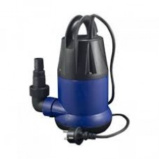 Aquaking potopna pumpa Q2503