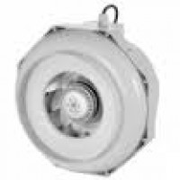 Can-Fan RK 100L 270 m³/h