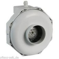 Can-Fan RK 100LS 270 m³/h