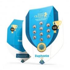 Euphoria Fem 10 kom RQS