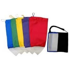 EXTRAKTOR BAGS 3 kom