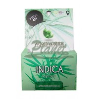 Indica Collection Pack wos