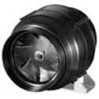 Max-Fan 160L 430 m³/h