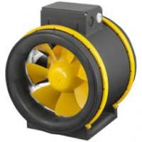 Max-Fan Pro 160 615 m³/h