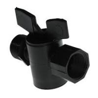 PE sigurnosni ventil